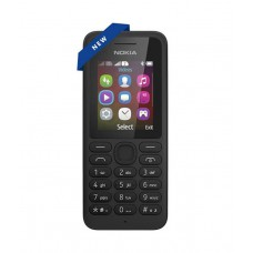 Deals, Discounts & Offers on Mobiles - Nokia 130 Dual Sim