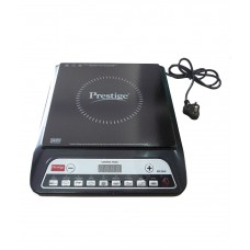 Deals, Discounts & Offers on Home & Kitchen - Prestige PIC 20.0 Induction Cookers