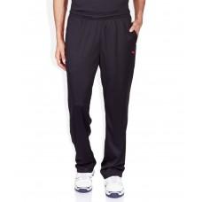 Deals, Discounts & Offers on Men Clothing - Puma Black Trackpant
