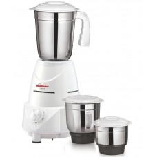 Deals, Discounts & Offers on Home & Kitchen - Sunflame SMART 3 Jar 500 W Mixer Grinder