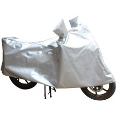 Deals, Discounts & Offers on Car & Bike Accessories - Enew Two Wheeler Cover for Bajaj