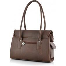 Deals, Discounts & Offers on Accessories - Butterflies Hand-held Bag