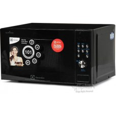 Deals, Discounts & Offers on Home Appliances - Electrolux 23 L Convection Microwave Oven