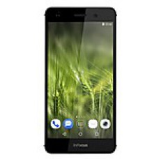 Indiatimes Shopping Offers and Deals Online - Infocus M808i - Silver