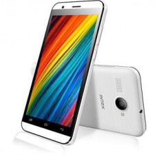 Deals, Discounts & Offers on Mobiles - Intex Aqua Young mobile offer