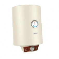 Deals, Discounts & Offers on Home Appliances - Flat 23% off on Havells Geyser Monza Ec