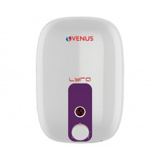 Deals, Discounts & Offers on Home Appliances - Flat 22% off on Venus  Storage Water Heater