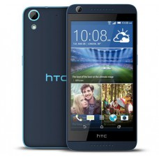 Deals, Discounts & Offers on Mobiles - Flat 35% off on HTC Desire 626G Plus Dual Sim