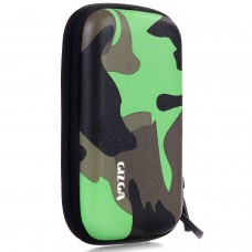 Deals, Discounts & Offers on Computers & Peripherals - GIZGA  Hard Drive Case Hard Shell Camouflage