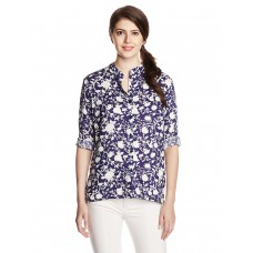 Deals, Discounts & Offers on Men Clothing - Chemistry  Button Down Shirt