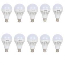 Deals, Discounts & Offers on Electronics - Frazzer 3 Watt LED