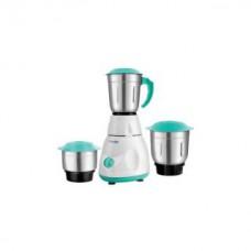 Deals, Discounts & Offers on Home & Kitchen - Lazer Allure Mixer Grinder
