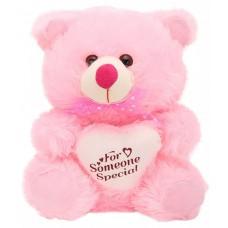 Deals, Discounts & Offers on Home Decor & Festive Needs - Kashish Toys Pink Teddy Bear