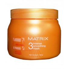 Deals, Discounts & Offers on Health & Personal Care - Flat 34% off on Matix Opticare Masque