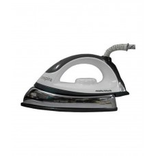 Deals, Discounts & Offers on Home Appliances - Morphy Richards Inspira Dry Iron