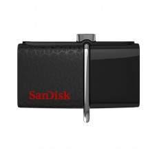Deals, Discounts & Offers on Computers & Peripherals - SANDISK ULTRA DUAL USB DRIVE 3.0 16GB