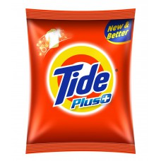 Deals, Discounts & Offers on Home Appliances - Tide Plus Regular Detergent Powder