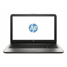 Deals, Discounts & Offers on Laptops - HP 15 Notebook