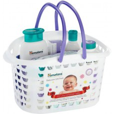 Deals, Discounts & Offers on Baby Care - Himalaya Baby Combo