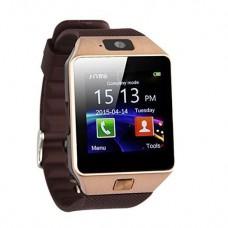 Deals, Discounts & Offers on Men - Callmate Bluetooth  Smart Watch