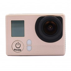 Deals, Discounts & Offers on Cameras - Wifi Adventure & Sports Camera