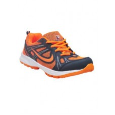 Deals, Discounts & Offers on Foot Wear - Firemark Mens Aero Mesh Nike Vibrant Tough Sports Shoes