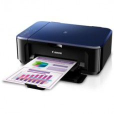Deals, Discounts & Offers on Computers & Peripherals - Flat 31% off on Canon PIXMA Printer