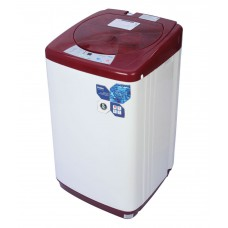 Deals, Discounts & Offers on Home Appliances - Haier Fully Automatic Top-loading Washing Machine