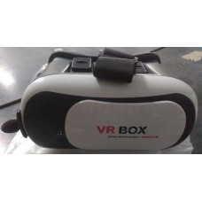Deals, Discounts & Offers on Computers & Peripherals - Flat 78% off on EnerZ VR BOX