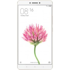 Deals, Discounts & Offers on Mobiles - Mi Max