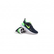 Deals, Discounts & Offers on Foot Wear - Nike OG Breeze Running  Shoe
