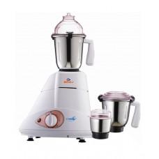 Deals, Discounts & Offers on Home & Kitchen - Bajaj Typhoon D Mixer Grinder