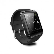 Deals, Discounts & Offers on Men - Zakk U8 Bluetooth Smart Watch