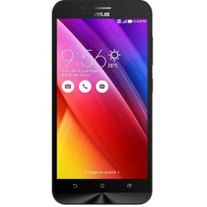 Deals, Discounts & Offers on Mobiles - Flat 26% off on Asus Zenfone Max Offer