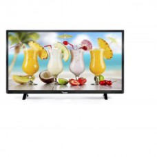 Deals, Discounts & Offers on Televisions -  Upto 75% off on Electronics The Grand Electronics Sale
