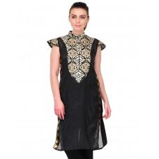 Deals, Discounts & Offers on Women Clothing - Cenizas  Straight Kurtas