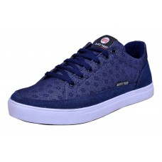 Deals, Discounts & Offers on Foot Wear - Black Tiger  Casual Shoes