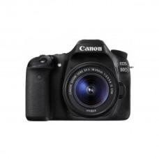 Deals, Discounts & Offers on Cameras - Canon  Digital SLR Camera