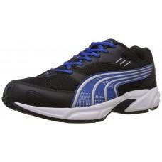 Deals, Discounts & Offers on Foot Wear - Puma Pluto Dp Running Shoes