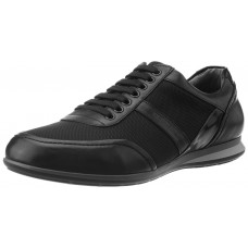 Deals, Discounts & Offers on Foot Wear - CR7 Cristiano Ronaldo  Leather Formal Shoes