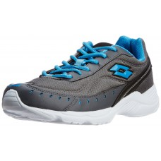 Deals, Discounts & Offers on Foot Wear - Lotto  Rapid Running Shoes