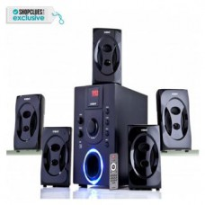 Deals, Discounts & Offers on Entertainment - Envent DeeJay  Bluetooth Home Audio Speaker