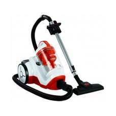Deals, Discounts & Offers on Home Appliances - Bissell Powerforce Multicyclonic Vacuum Cleaner