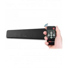 Deals, Discounts & Offers on Electronics - Portronics Pure Sound Pro BT II Por118 Bluetooth Soundbar