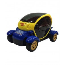 Deals, Discounts & Offers on Baby & Kids - Darling Toys  Plastic Musical Car