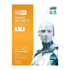 Deals, Discounts & Offers on Computers & Peripherals - ESET Smart Security