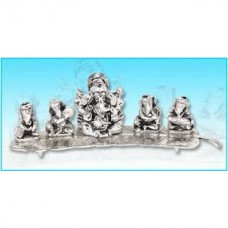 Deals, Discounts & Offers on Home Decor & Festive Needs - Ganesh Idols Starting @ Rs. 75