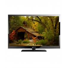 Deals, Discounts & Offers on Televisions - Micromax  Ready LED Television
