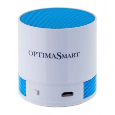 Deals, Discounts & Offers on Mobile Accessories - OptimaSmart OPM Bluetooth Speaker