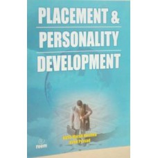 Deals, Discounts & Offers on Books & Media - Placement & Personality Development